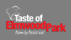 Taste of Elmwood Park